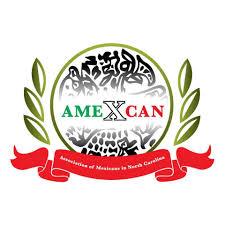 AMEXCAN Helps Make COVID Kits